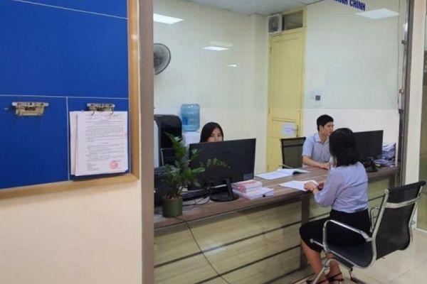 Bộ GTVT tổ chức thi tìm hiểu công tác cải cách hành chính nhà nước
