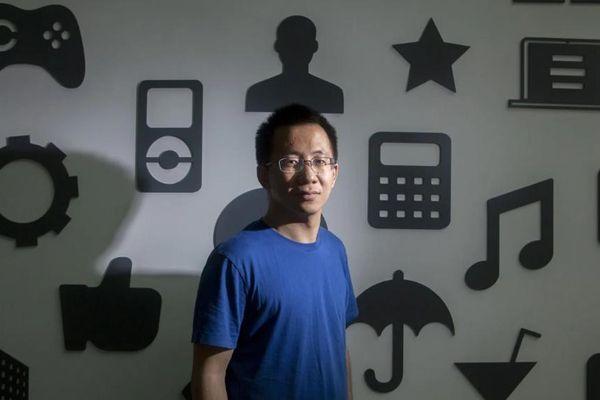 Vươn tới nước Mỹ: Giấc mộng cay đắng của doanh nghiệp Trung Quốc