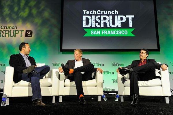 Tỷ phú kín tiếng lãi hơn 12 tỷ USD nhờ đầu tư vào startup công nghệ