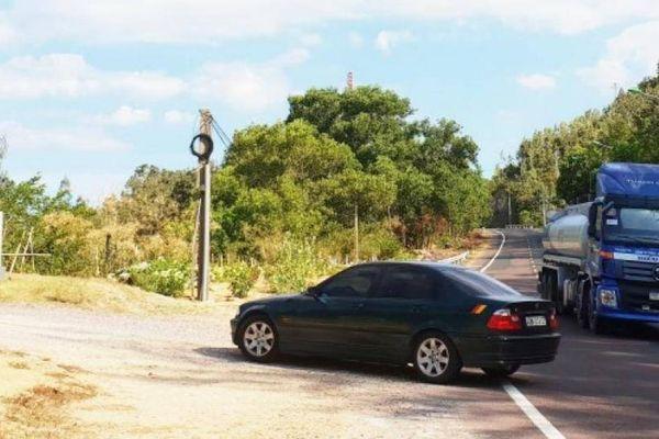 Có bỏ quy hoạch đấu nối đường nhánh vào quốc lộ?