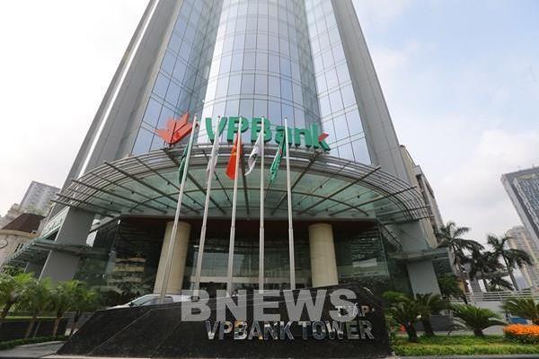 Proparco cấp 50 triệu USD cho VPBank tăng nguồn tín dụng xanh và tài trợ vốn