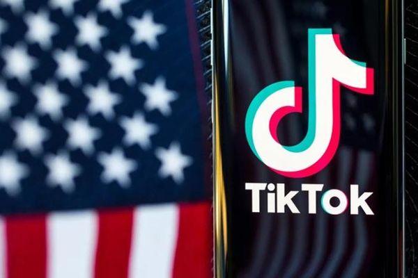 Tin tức công nghệ mới nhất ngày 19/9: Ứng dụng TikTok và WeChat sẽ bị cấm ở Mỹ bắt đầu Chủ nhật ngày 20/9