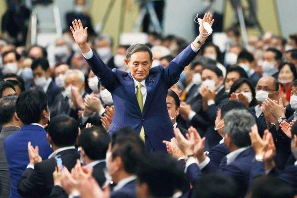 Chính sách đối ngoại của tân Thủ tướng Suga Yoshihide: Chủ nghĩa thực dụng trong thế giới hỗn độn