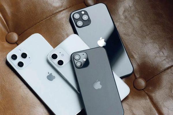 Giá bán Apple iPhone 12 có thể cao hơn dự kiến
