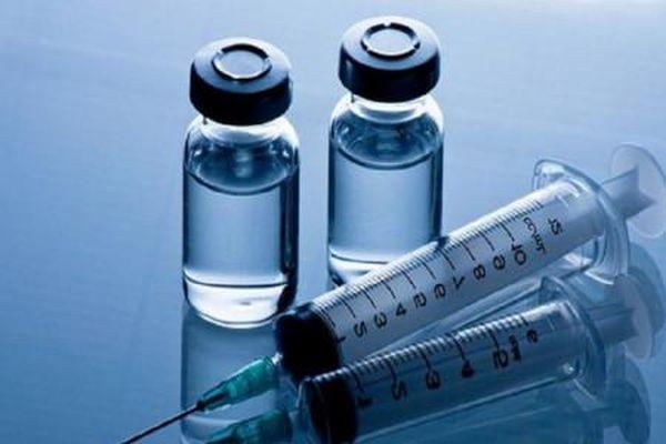 Vụ trẻ tử vong sau tiêm vắc xin ở Đồng Nai: Vắc-xin được đánh giá an toàn