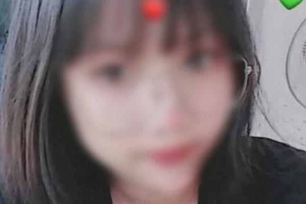 Nữ sinh ở Hải Phòng đã gọi điện thông báo đang ở nhà bà ngoại tại Thanh Hóa sau 3 ngày mất tích