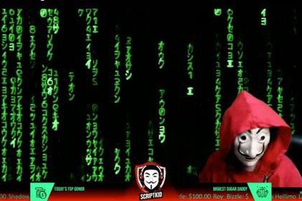 Phần mềm gây ức game thủ gian lận