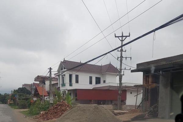 Huyện Sông Lô (Vĩnh Phúc): Nhiều mô hình giảm nghèo phát huy hiệu quả