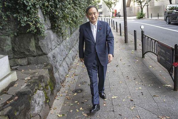Chuyên gia nhận định mối quan hệ của tân Thủ tướng Nhật Bản với ông Trump và Biden