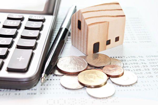 Nhận định thị trường phiên giao dịch chứng khoán ngày 21/9: Mở vị thế mua trong các nhịp điều chỉnh
