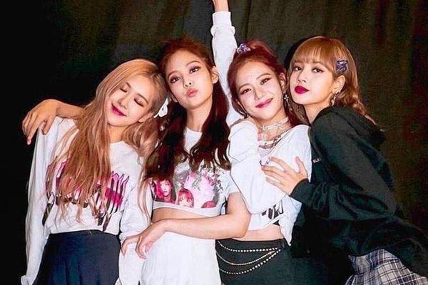 Những nhóm nữ Kpop chiến thắng nhiều nhất