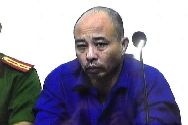 Vụ Đường 'Nhuệ': Bắt giam 1 giám đốc liên quan việc 'ăn tiền người chết'