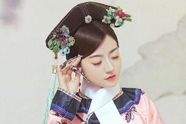 Nữ nhân suýt trở thành phi tần nhà Thanh, vì Hoàng đế băng hà nên gặp được hạnh phúc trọn đời