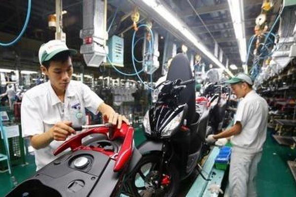 'Cú huých' mới hỗ trợ doanh nghiệp Việt Nam nâng cao sức cạnh tranh