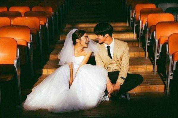 Đàn bà chọn đúng chồng thì một đời hạnh phúc, chọn đúng cách sống thì một đời an yên