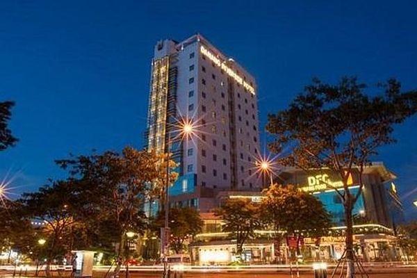 Đã có giải pháp thuế hỗ trợ doanh nghiệp kinh doanh khách sạn
