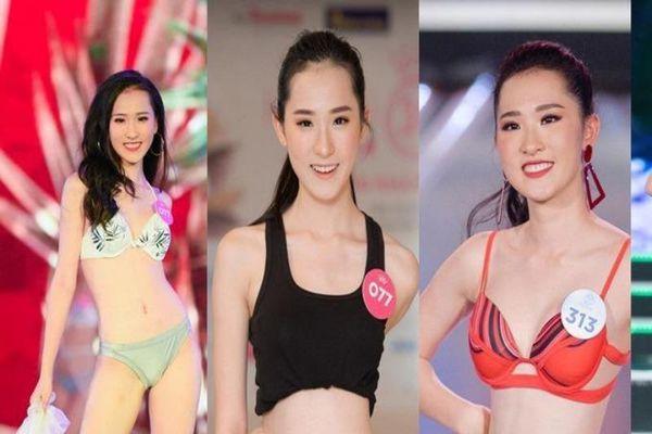 Phan Cẩm Nhi rút khỏi Hoa hậu Việt Nam 2020