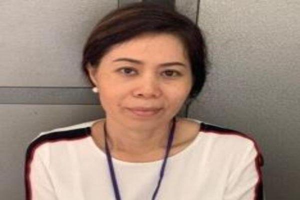 Bộ công an khởi tố hàng loạt giám đốc ở Hà Nội