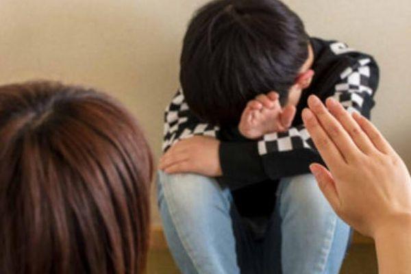 Giáo viên mầm non Trung Quốc bị sa thải vì tát trẻ