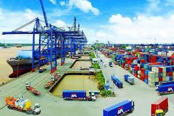 Gần 26 tỷ USD hàng hóa Việt Nam vào châu Âu trong 8 tháng đầu năm 2020