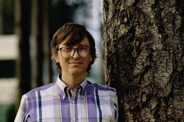 Muốn con bạn giống Bill Gates? Hãy xem cách mà cha mẹ tỷ phú đã rèn con