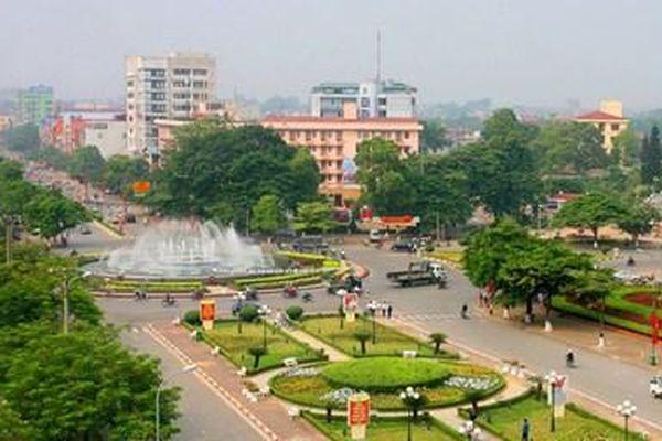 Phòng giáo dục và đào tạo thành phố Thái Nguyên nâng cao chất lượng công tác phổ biến, giáo dục pháp luật trong trường học.