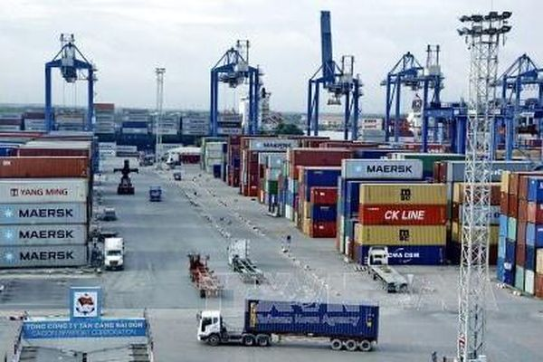 Tây Ninh phê duyệt quy hoạch Trung tâm logistics, cảng cạn ven sông Sài Gòn