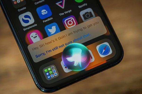 Vừa tới tay người dùng iPhone, iOS 14 của Apple đã bị 'bẻ khóa'