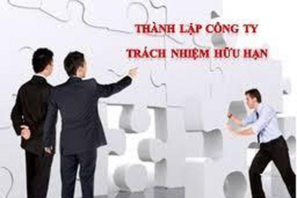 Thực trạng pháp luật hiện hành về công ty trách nhiệm hữu hạn một thành viên do một cá nhân là chủ sở hữu và thực tiễn thi hành tại thành phố Hà Nội