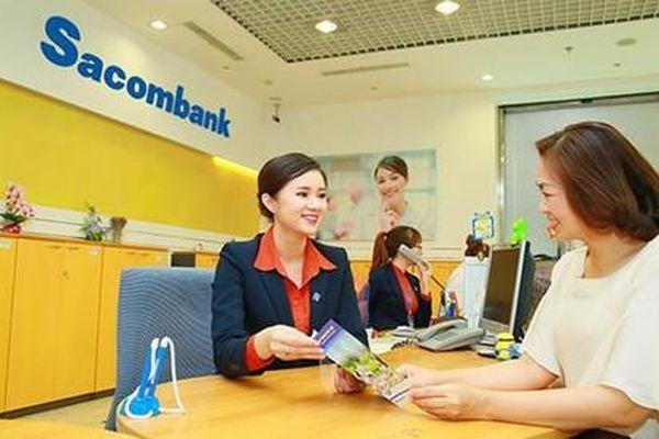 Thaco của tỷ phú Trần Bá Dương phủ nhận mua 180 triệu cổ phiếu STB
