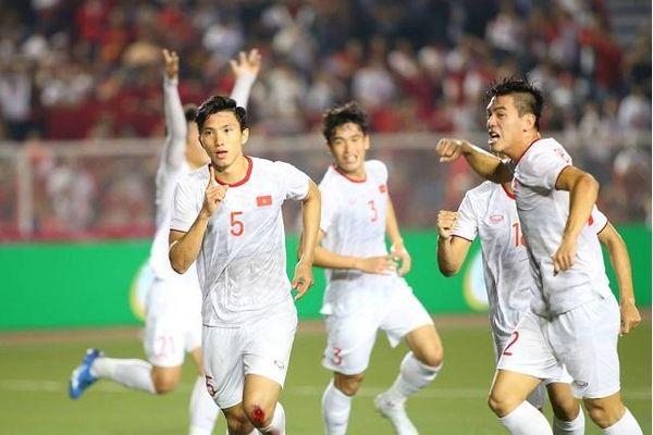 SEA Games 31 tại Việt Nam: Kinh phí chi cho trọng tài nước ngoài dự kiến là hơn 7 triệu/người/ngày