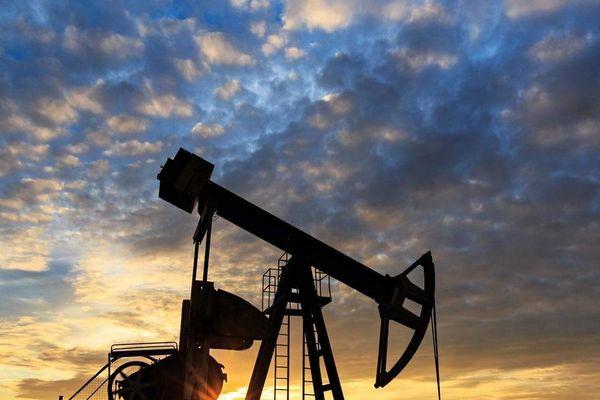 Các tiểu vương quốc Arab thống nhất - cơn đau đầu mới của OPEC+