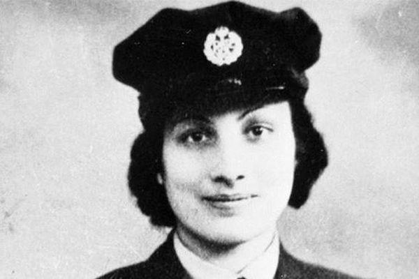 Vinh danh nữ điệp viên dũng cảm nhất thế giới
