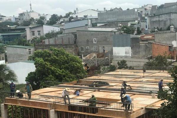 Cơ quan nào thẩm định báo cáo kinh tế - kỹ thuật đầu tư xây dựng