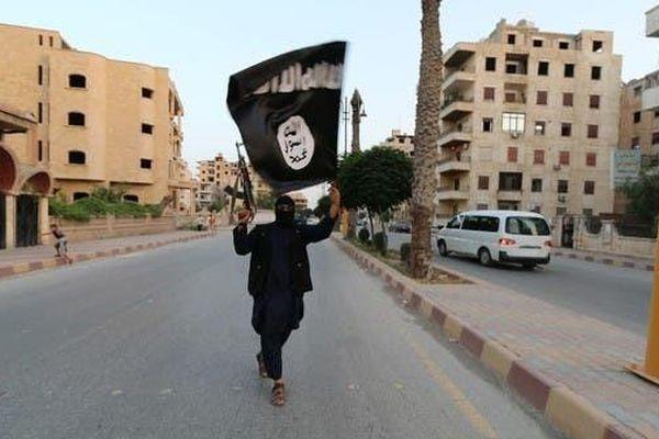 Quân đội Quốc gia Libya tiêu diệt thủ lĩnh IS ở Bắc Phi