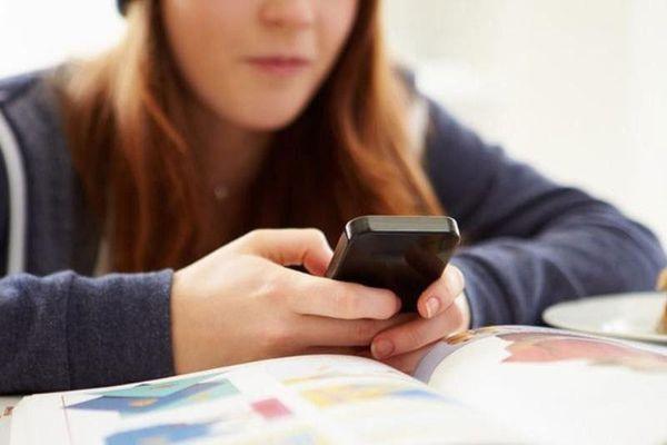 Đa phần các nước đều cấm học sinh sử dụng điện thoại