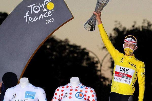 Tour de France: Xe đạp thế giới hỗn loạn vì doping