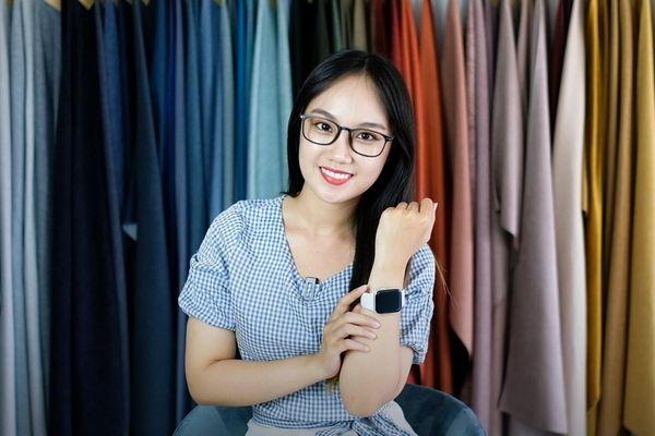 Apple Watch SE giá 9,1 triệu có gì đáng mua?