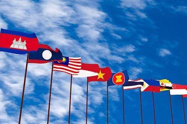 AFMGM lần thứ 6 sẽ xem xét và đánh giá tiến độ triển khai lộ trình hội nhập tài chính – tiền tệ ASEAN