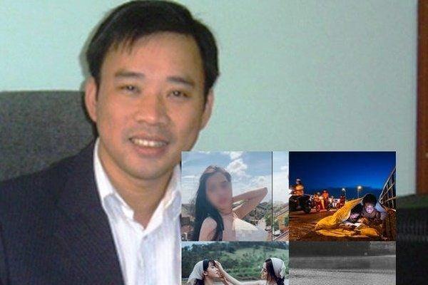 Luật sư La Văn Thái: 'Cần có chế tài xử lý nghiêm khắc hành vi chụp ảnh phản cảm nơi công cộng, không để thành tiền lệ xấu'