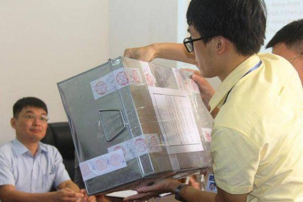 Khởi công cao tốc Vĩnh Hảo - Phan Thiết vào ngày 30/9
