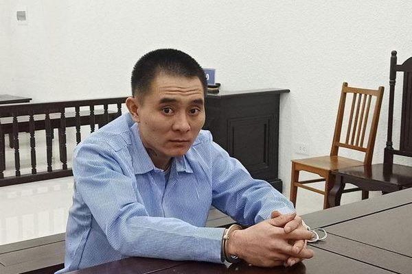 13 năm tù cho bị cáo trong đường dây giả danh công an lừa đảo
