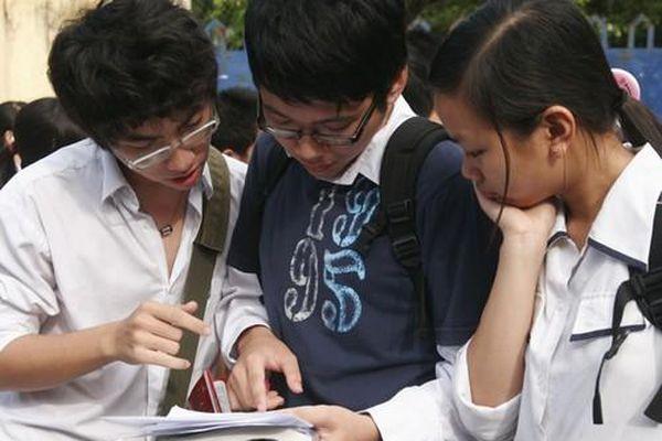 ILO ra mắt cẩm nang hướng nghiệp cho học sinh Việt Nam