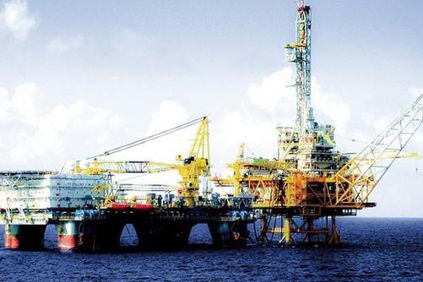 PV Drilling (PVD) ước lãi 9 tháng 100 tỷ đồng, gấp đôi cùng kỳ năm ngoái