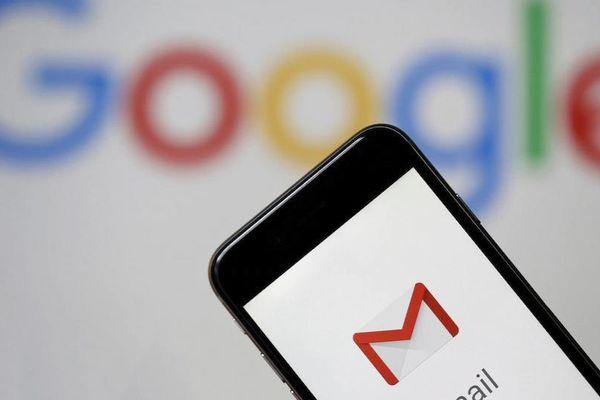 Google gặp sự cố, người dùng Gmail không thể gửi hoặc nhận email