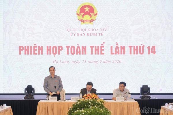 Việt Nam là một trong 16 nền kinh tế mới nổi thành công nhất