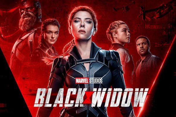 Tin buồn cho các fan Marvel Việt Nam: Sẽ không có phim Marvel mới nào trong năm nay!