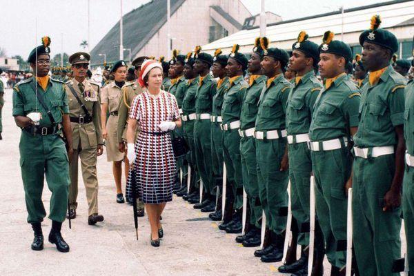 Barbados với Khối Thịnh vượng chung và giấc mơ tự chủ