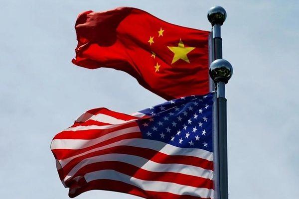 Trung Quốc tận dụng lúc Mỹ lơ là để 'tiến công' dồn dập vào châu Mỹ Latin