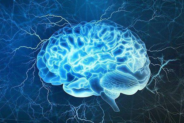 Chỉ hành động nhỏ này của phụ huynh sẽ khiến trẻ nhỏ bị ảnh hưởng khớp thần kinh khi ngủ